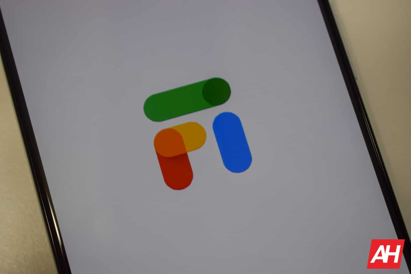 Google Fi AM AH 1 1