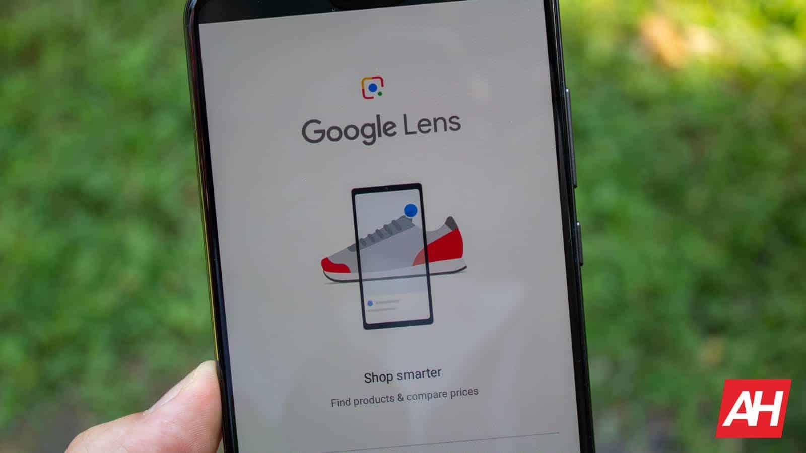 Google Lens AH NS 01