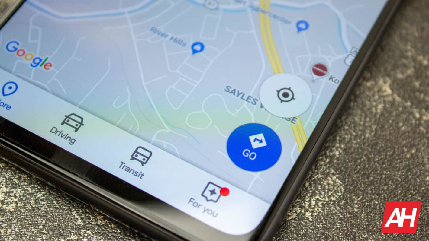Google Maps to alert users about COVID-19-related travel restrictions