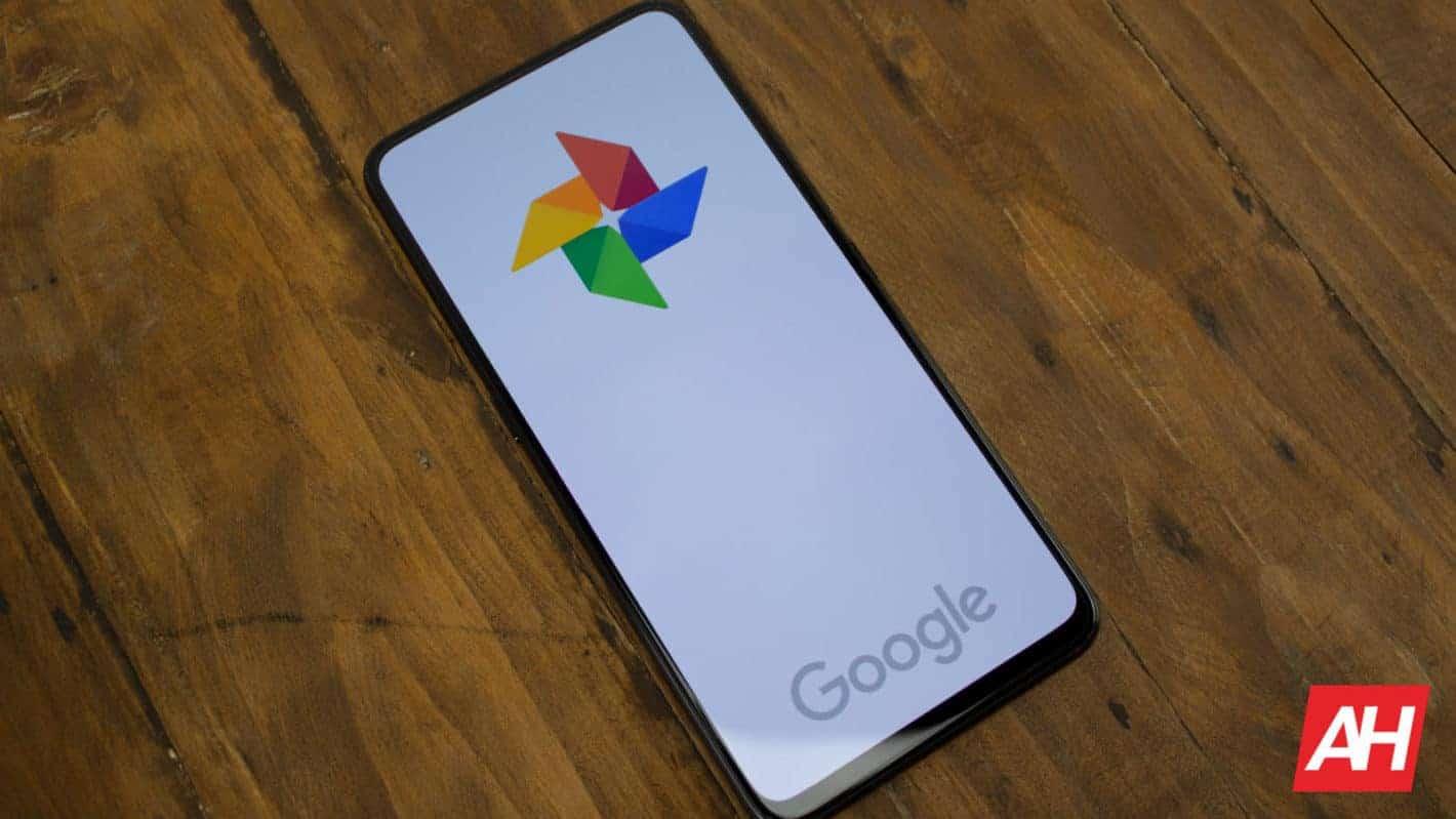 Google Photos AH NS 01