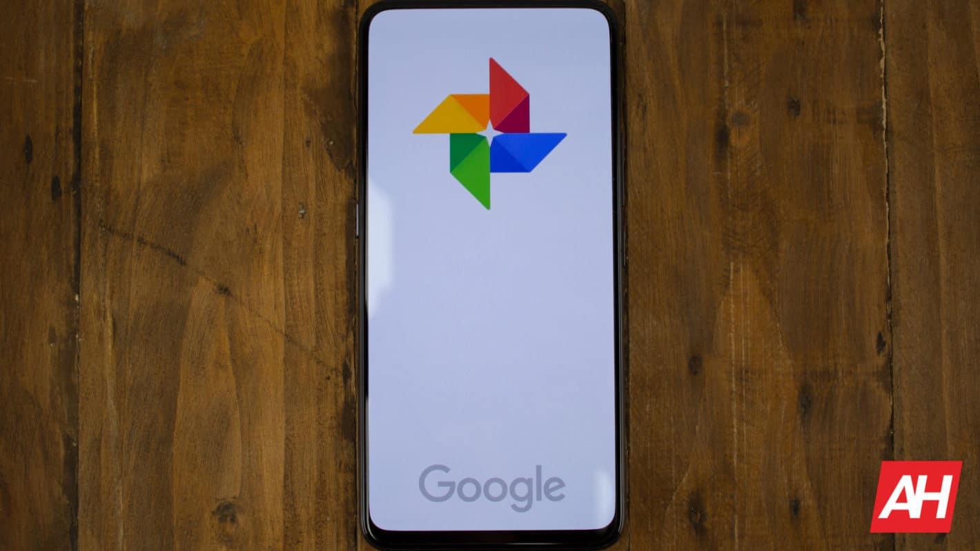 Google Photos AH NS 02