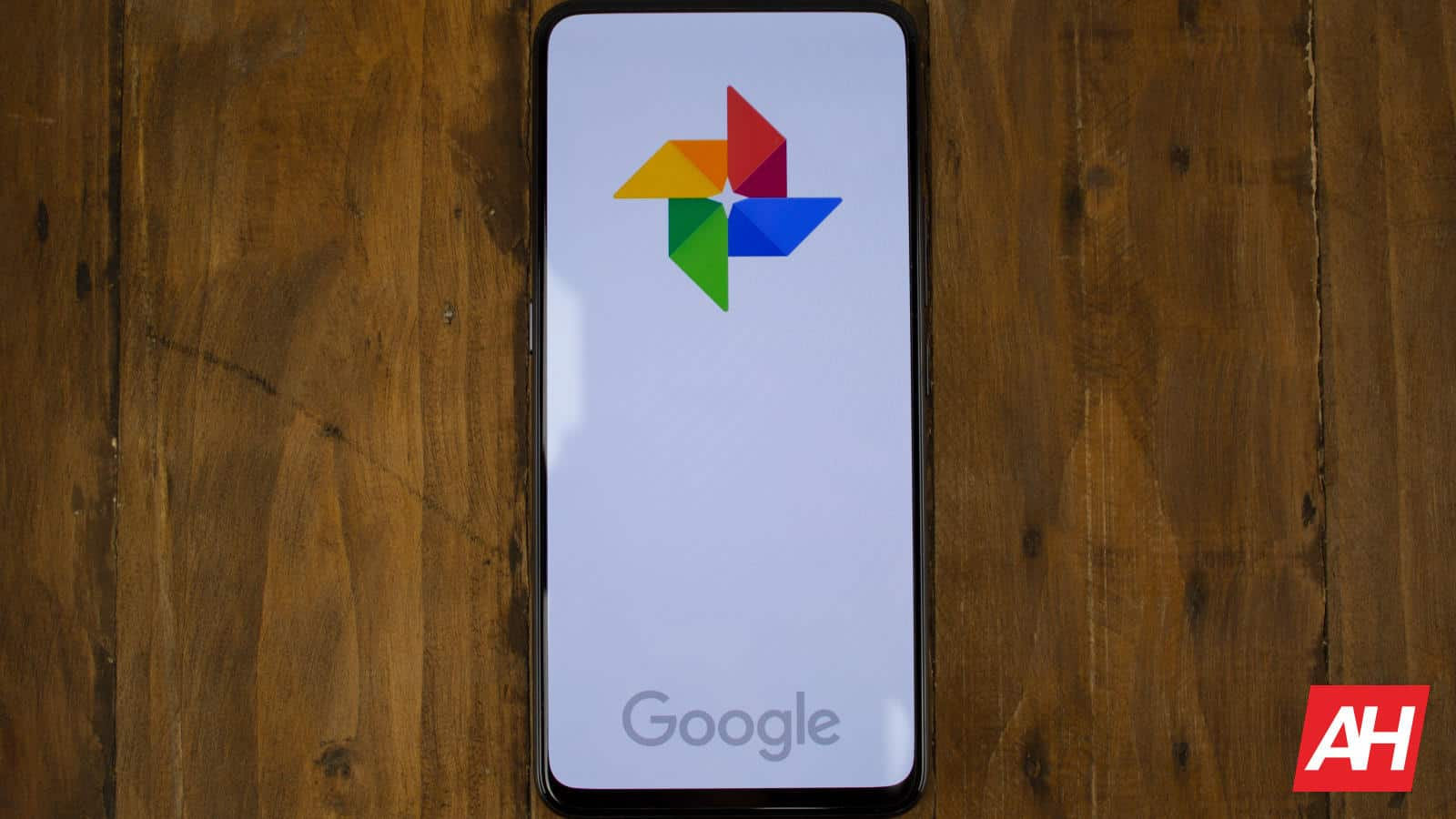 Top 10 Best Google Photos App Alternatives For Android – Updated April 2021