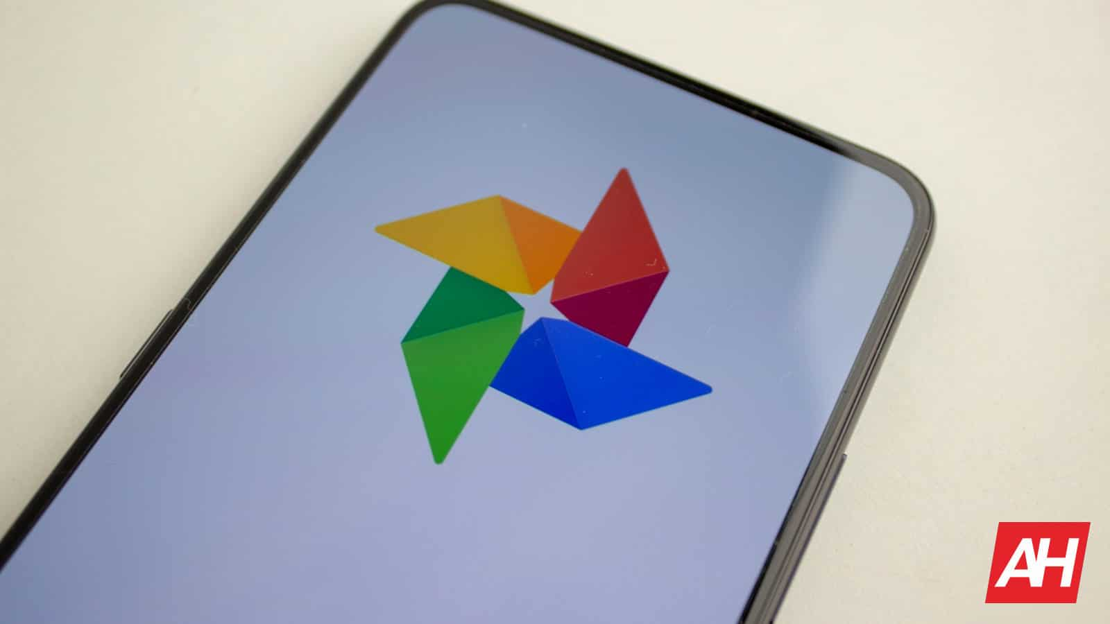 It's Now Even Easier To Find Pictures In Google Photos