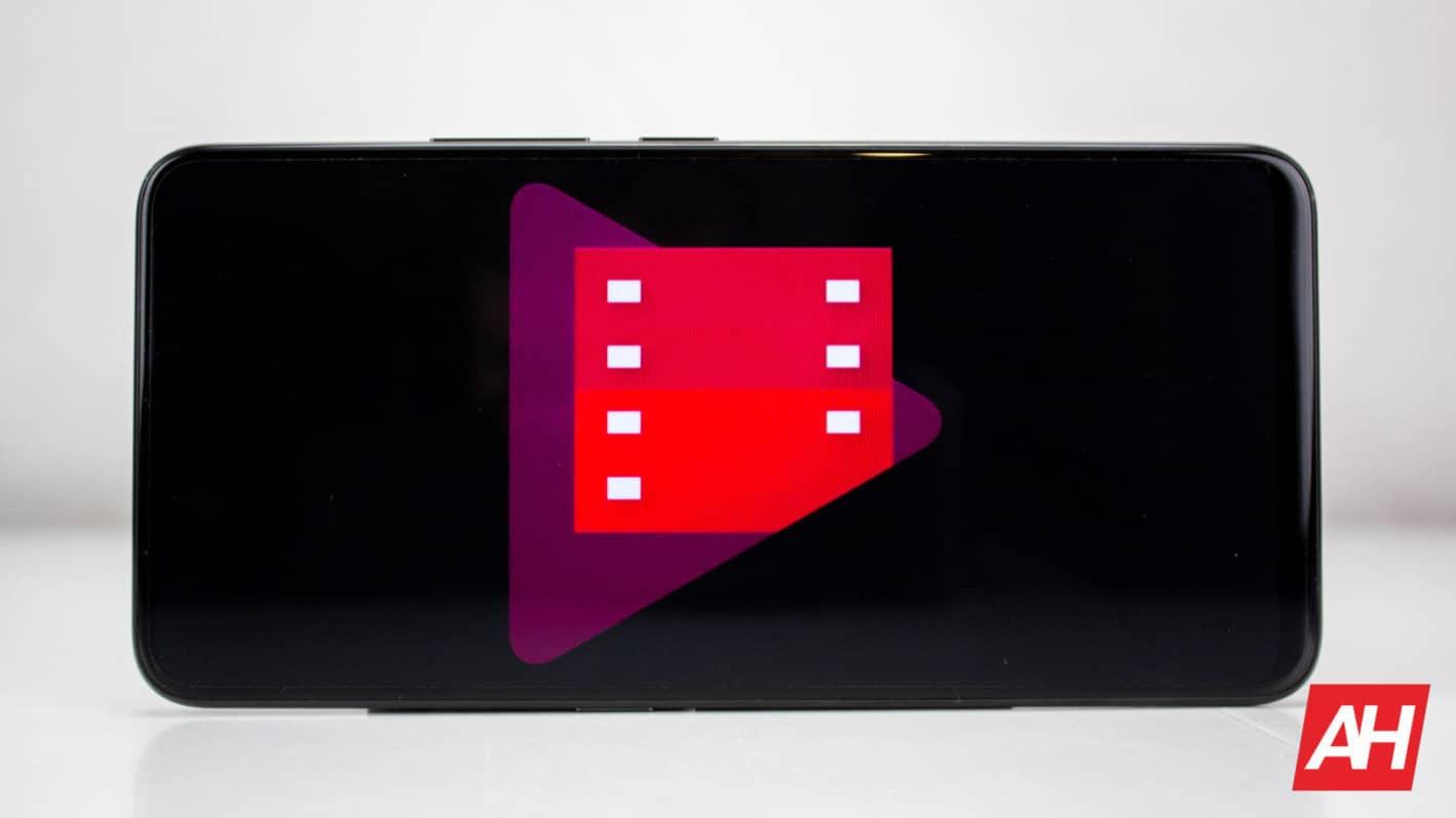 Google Play Movies and TV AH NS 04