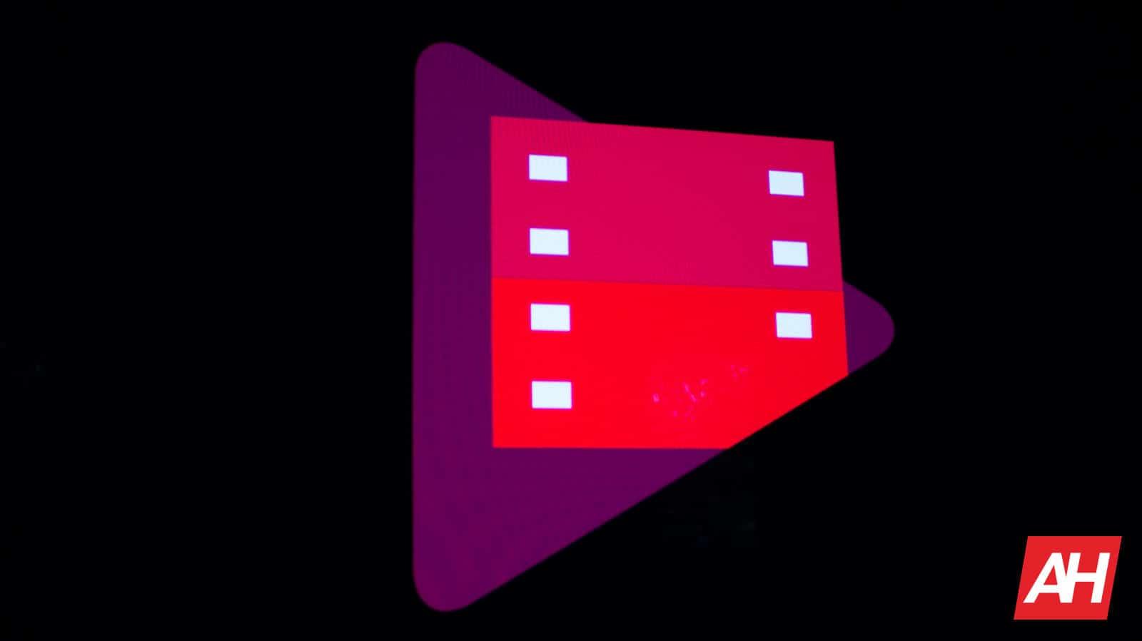 Google Play Movies and TV AH NS 08