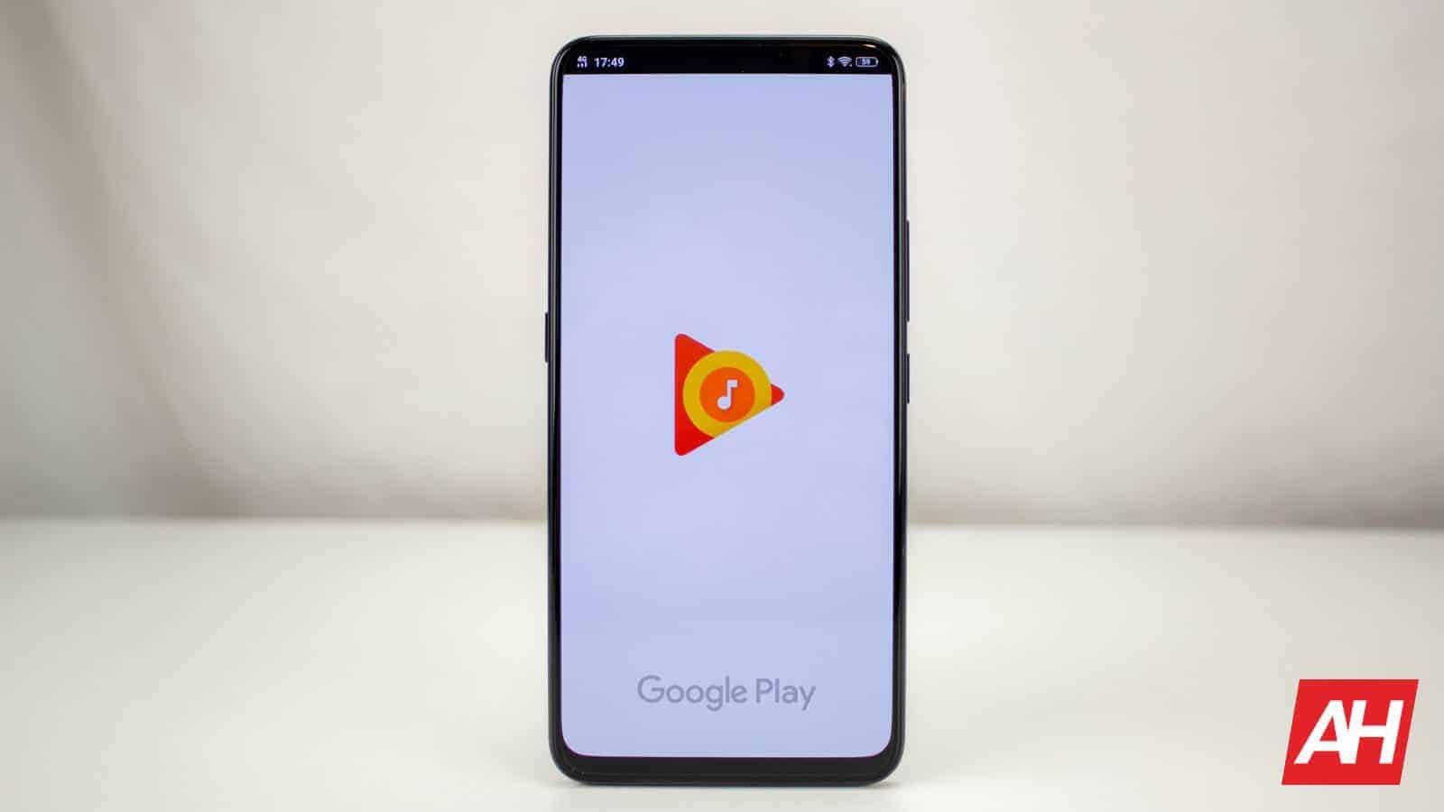 Google Play Music AH NS 02