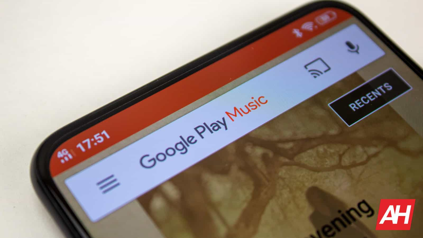 You Have Until Tomorrow To Download & Transfer Your Google Play Music
