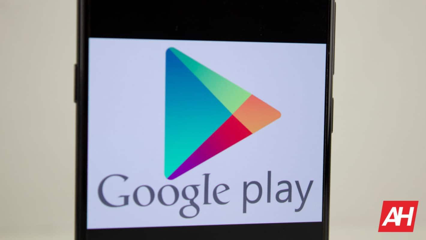 Google Plaz