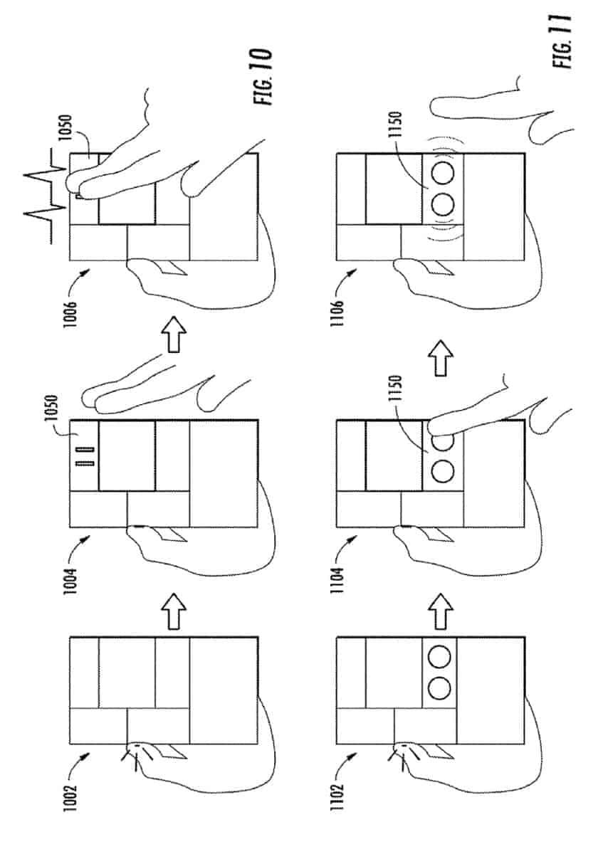 Google modular device patent January 2019 9