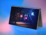 Huawei Flexible Phone Render 3