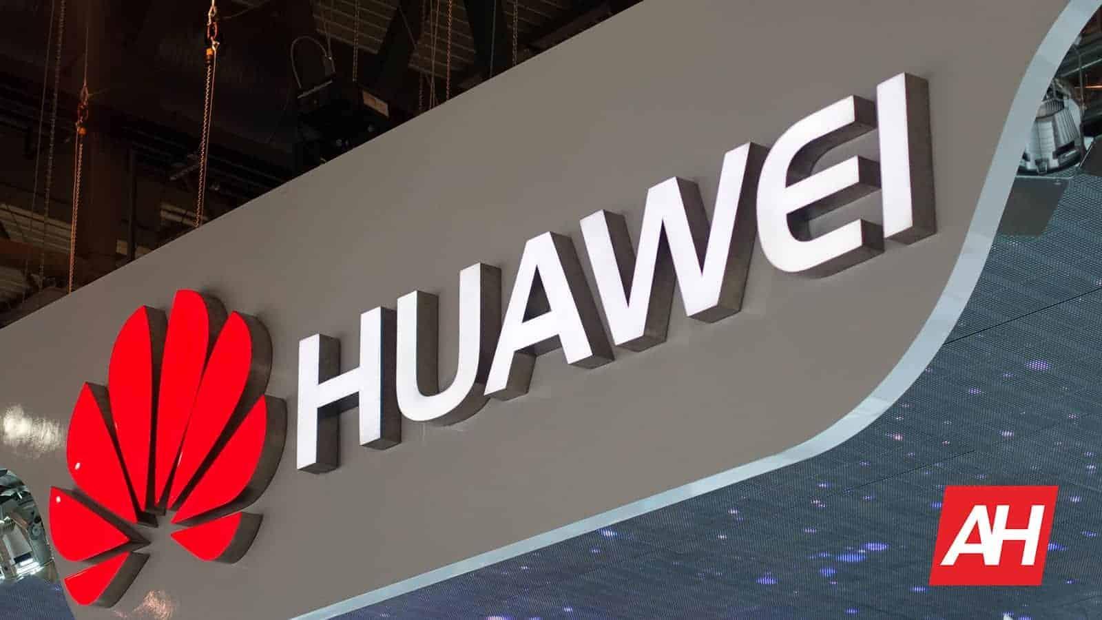 Huawei Logo AH Nov 14 18 1