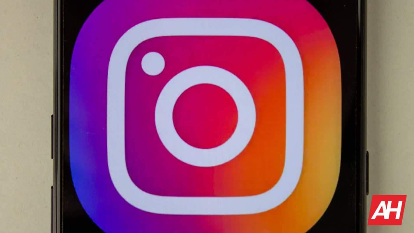 Instagram AH NS 05