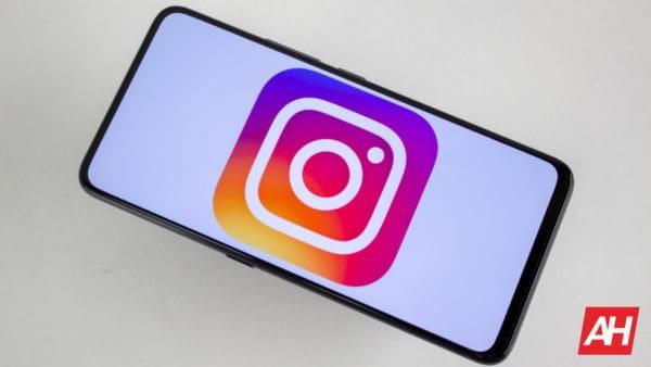 Instagram AH NS 09