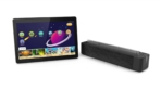 Lenovo Smart Tab M10 image 18