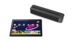 Lenovo Smart Tab M10 image 21