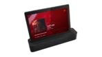 Lenovo Smart Tab M10 image 31