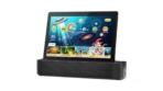 Lenovo Smart Tab M10 image 39