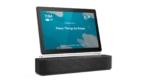 Lenovo Smart Tab M10 image 42