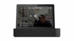 Lenovo Smart Tab M10 image 5