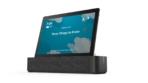 Lenovo Smart Tab P10 image 1