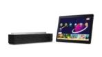 Lenovo Smart Tab P10 image 15
