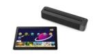 Lenovo Smart Tab P10 image 21