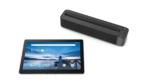 Lenovo Smart Tab P10 image 22