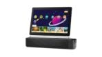 Lenovo Smart Tab P10 image 35