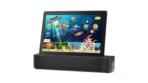 Lenovo Smart Tab P10 image 39