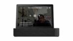 Lenovo Smart Tab P10 image 5