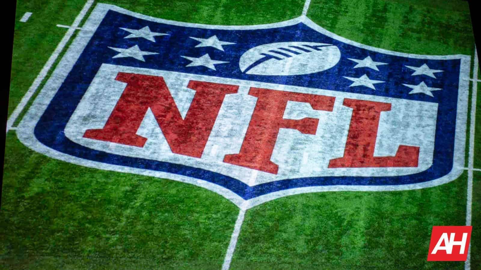 NFL AH NS 03
