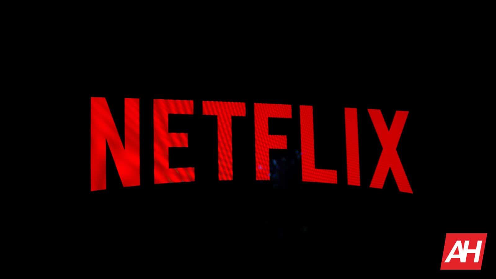 Netflix AH NS 10