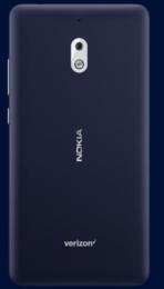 Nokia 2V US 3