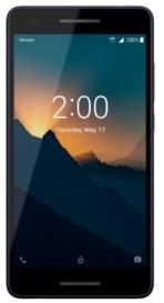 Nokia 2V US 4