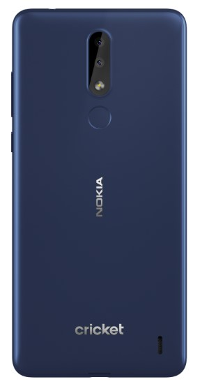 Nokia 3 1 Plus US 3