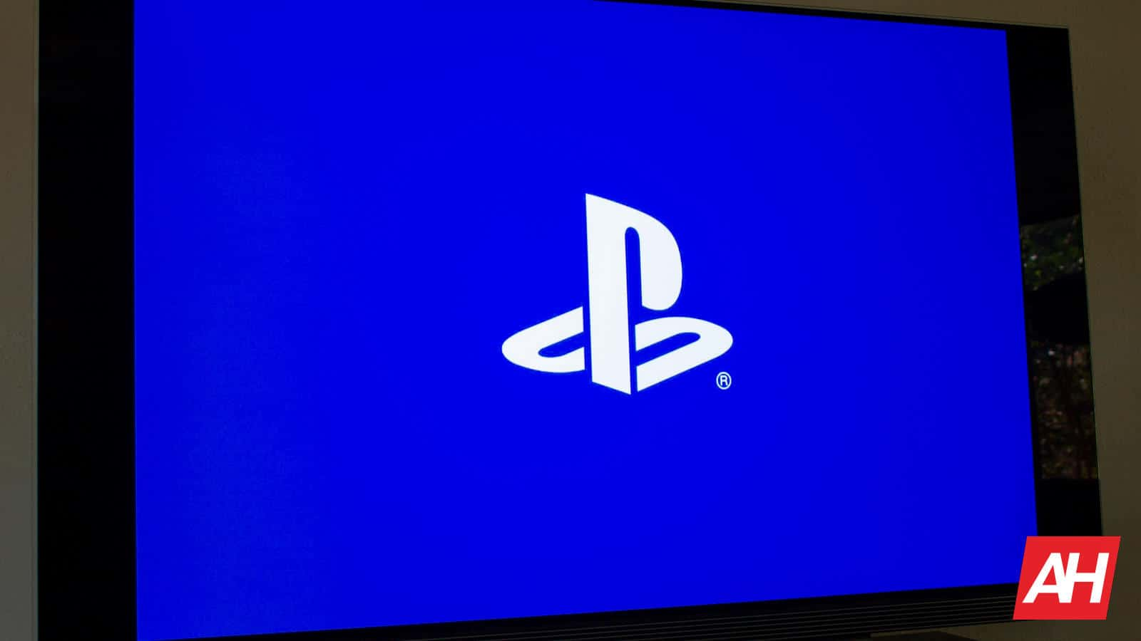 Sony keeps PlayStation Store open for PS3 and PS Vita