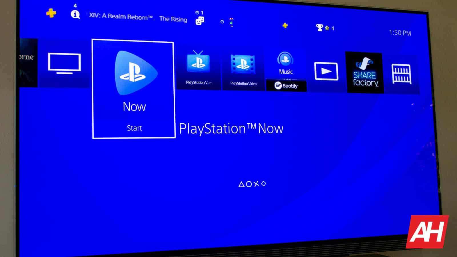 These Are The Best Games To Try On PlayStation Now