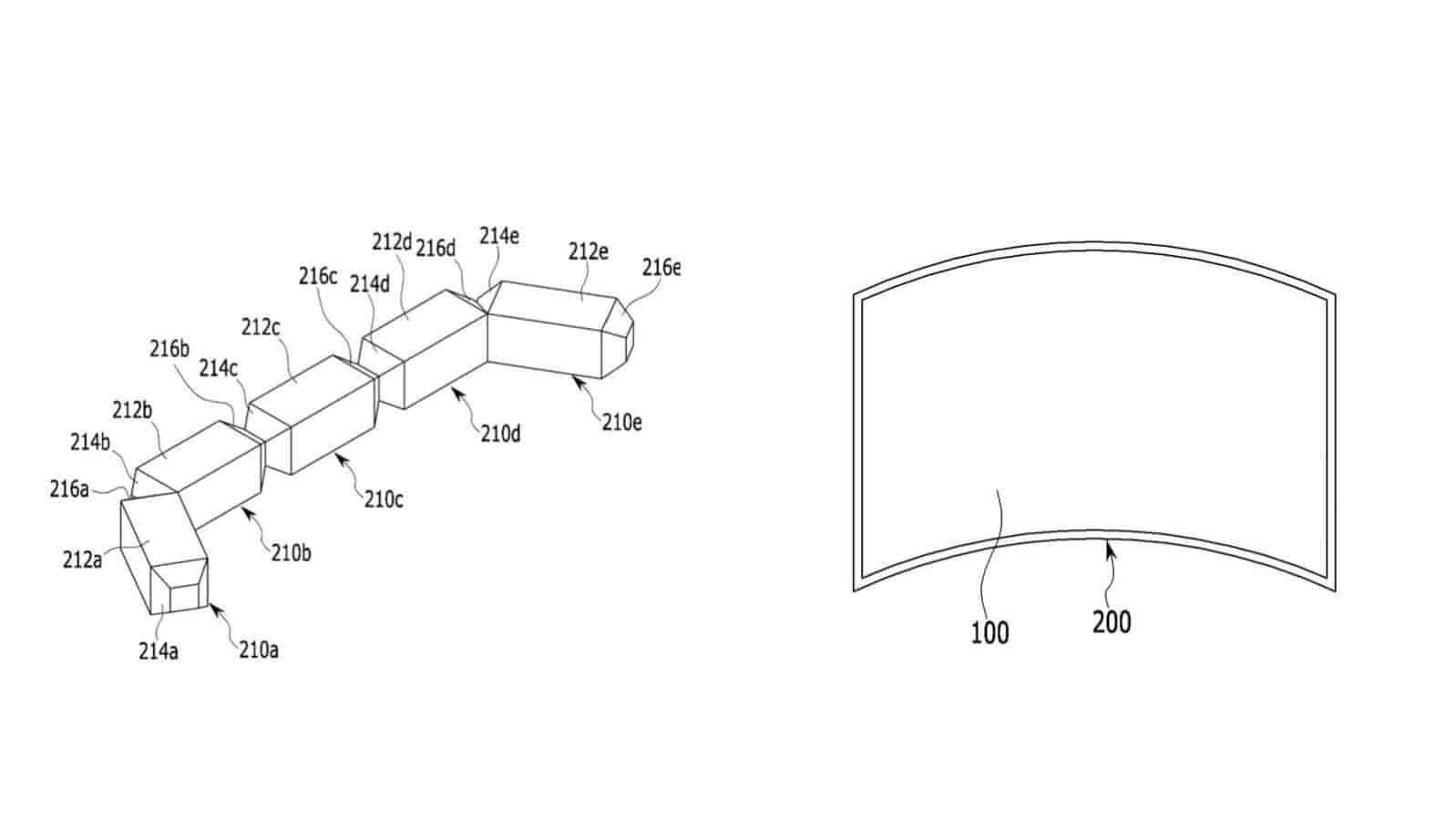 Samsung Patent US 9 883 604 B2 img 1