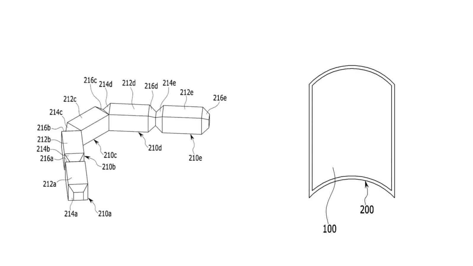 Samsung Patent US 9 883 604 B2 img 2