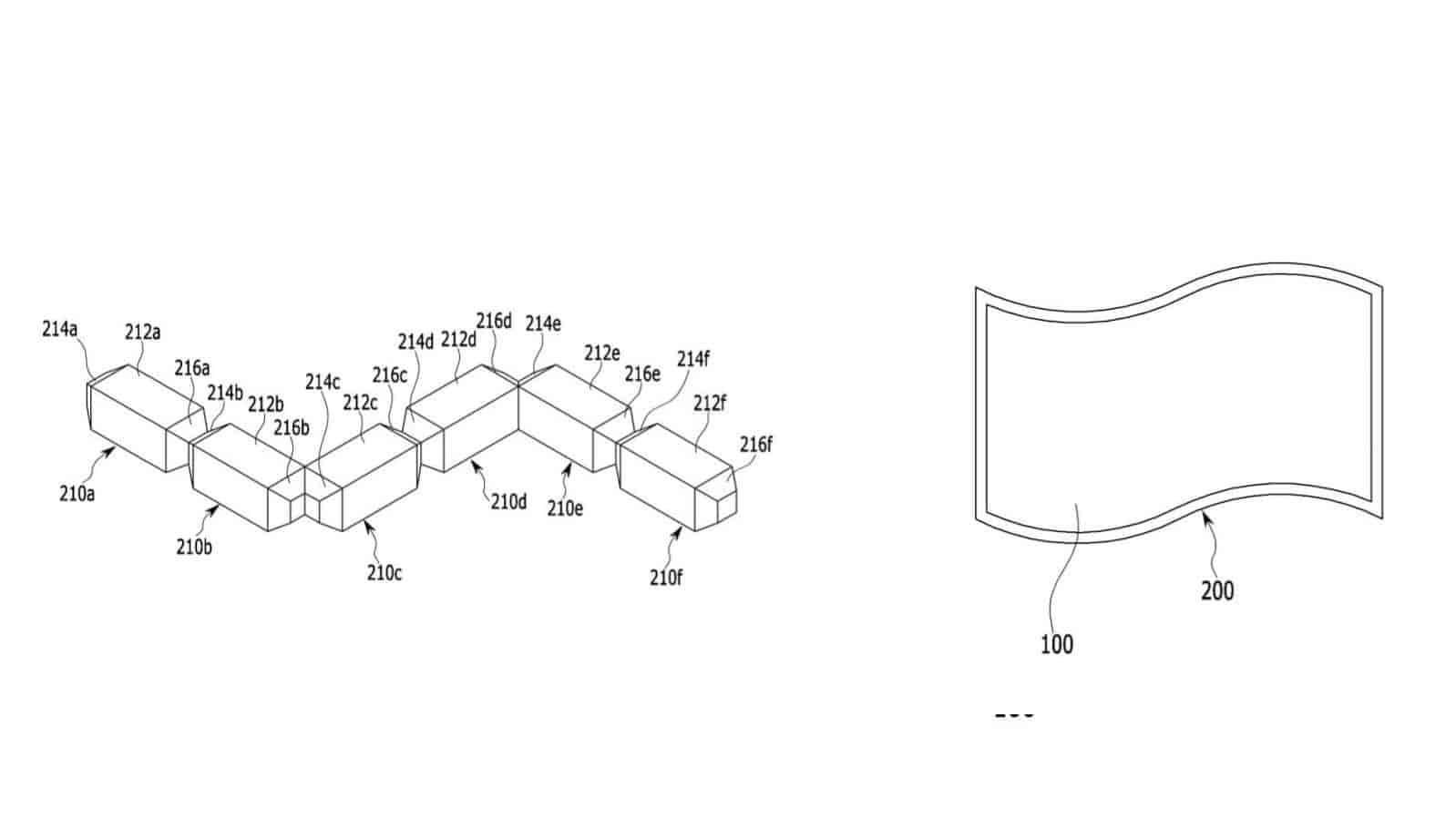 Samsung Patent US 9 883 604 B2 img 3