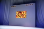 Samsung new Micro LED displays at CES 2019 4