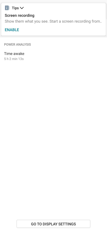 Screenshot 20181220 213349 com.huawei.systemmanager resized