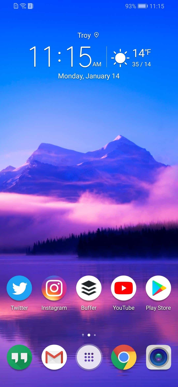 Screenshot 20190114 111500 com.huawei.android.launcher resized