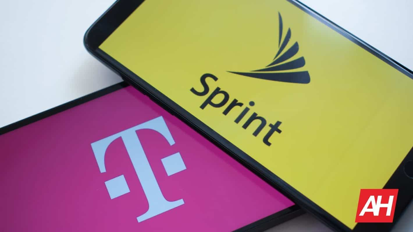 Sprint T Mobile New Logos AH Oct 24 2018 1