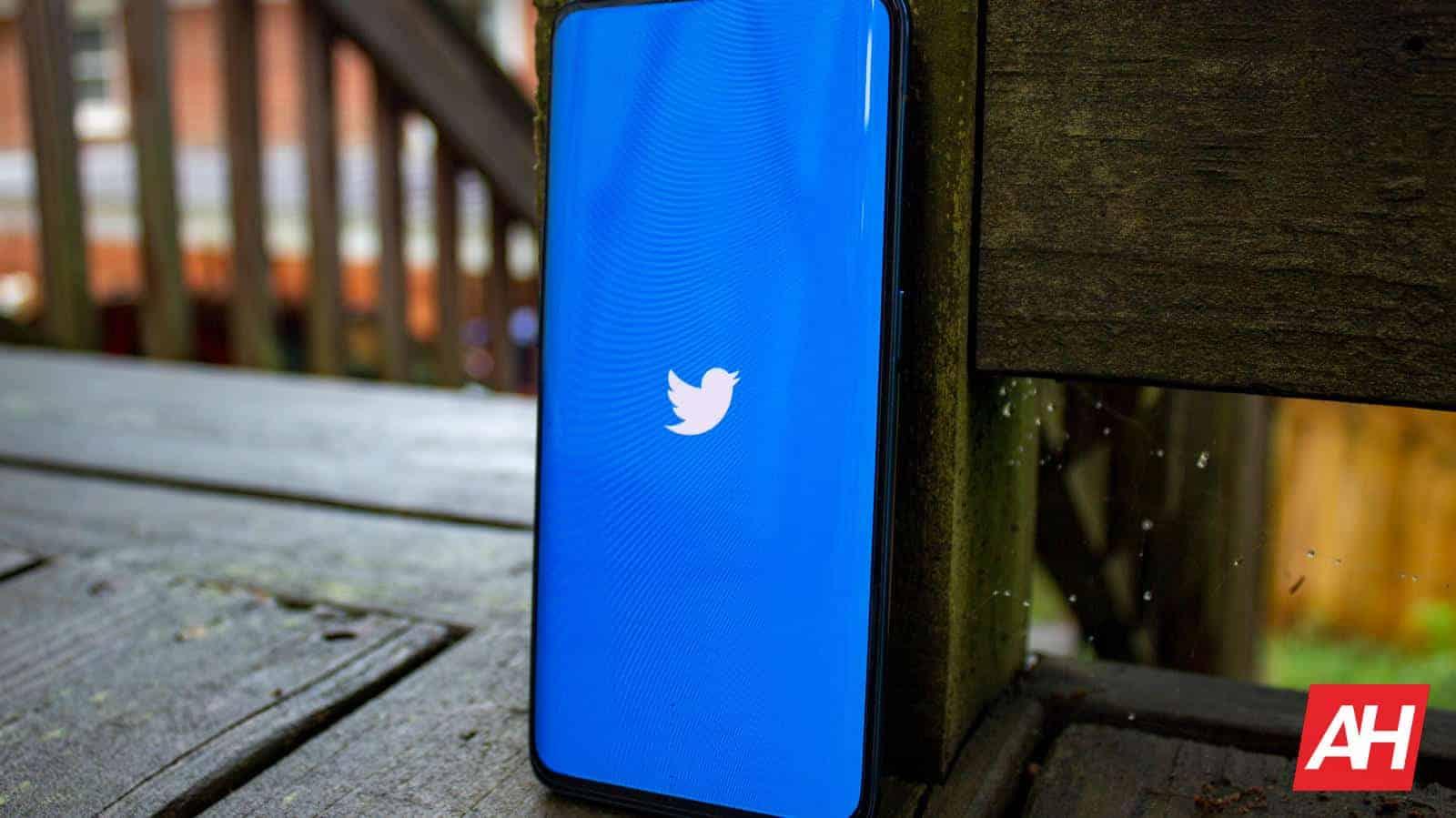 Twitter AH NS 04