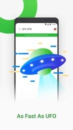 UFO VPN image 2