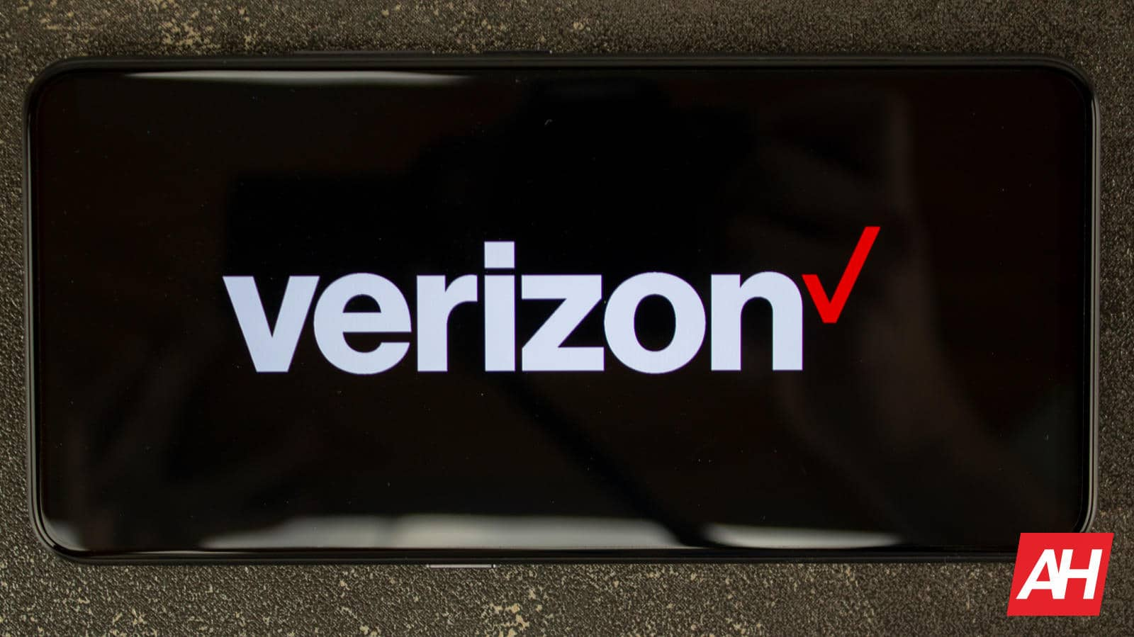 Verizon AH NS 04 1