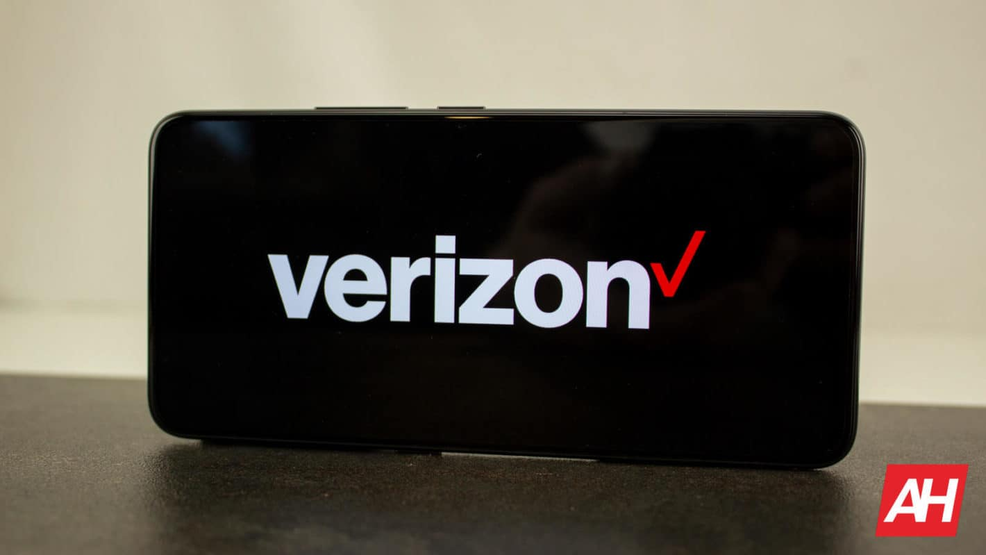 Verizon Open Enrollment Program For Phone Insurance Now Available