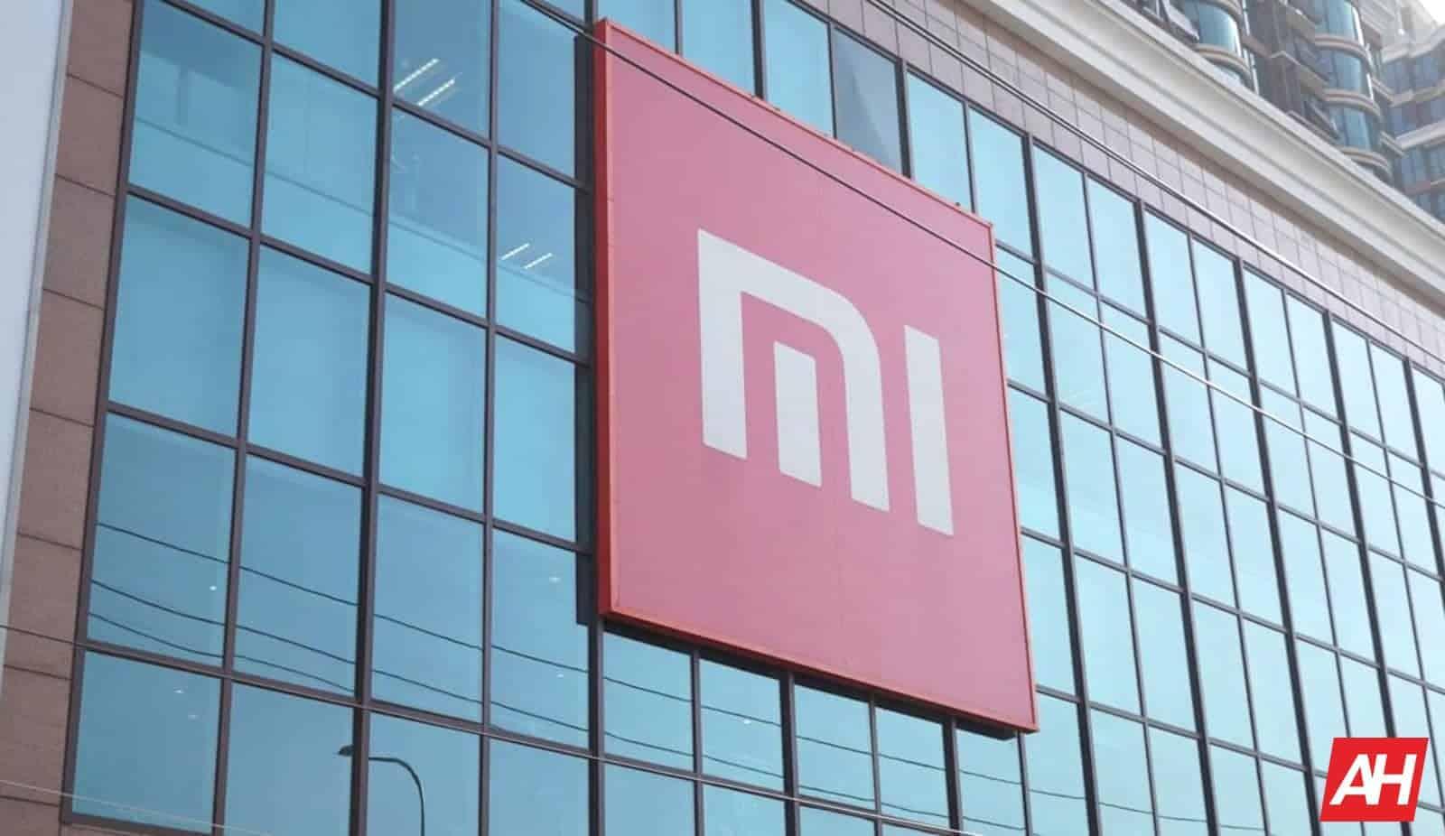 Xiaomi Planning To Make Smartphone Processors Again: Report