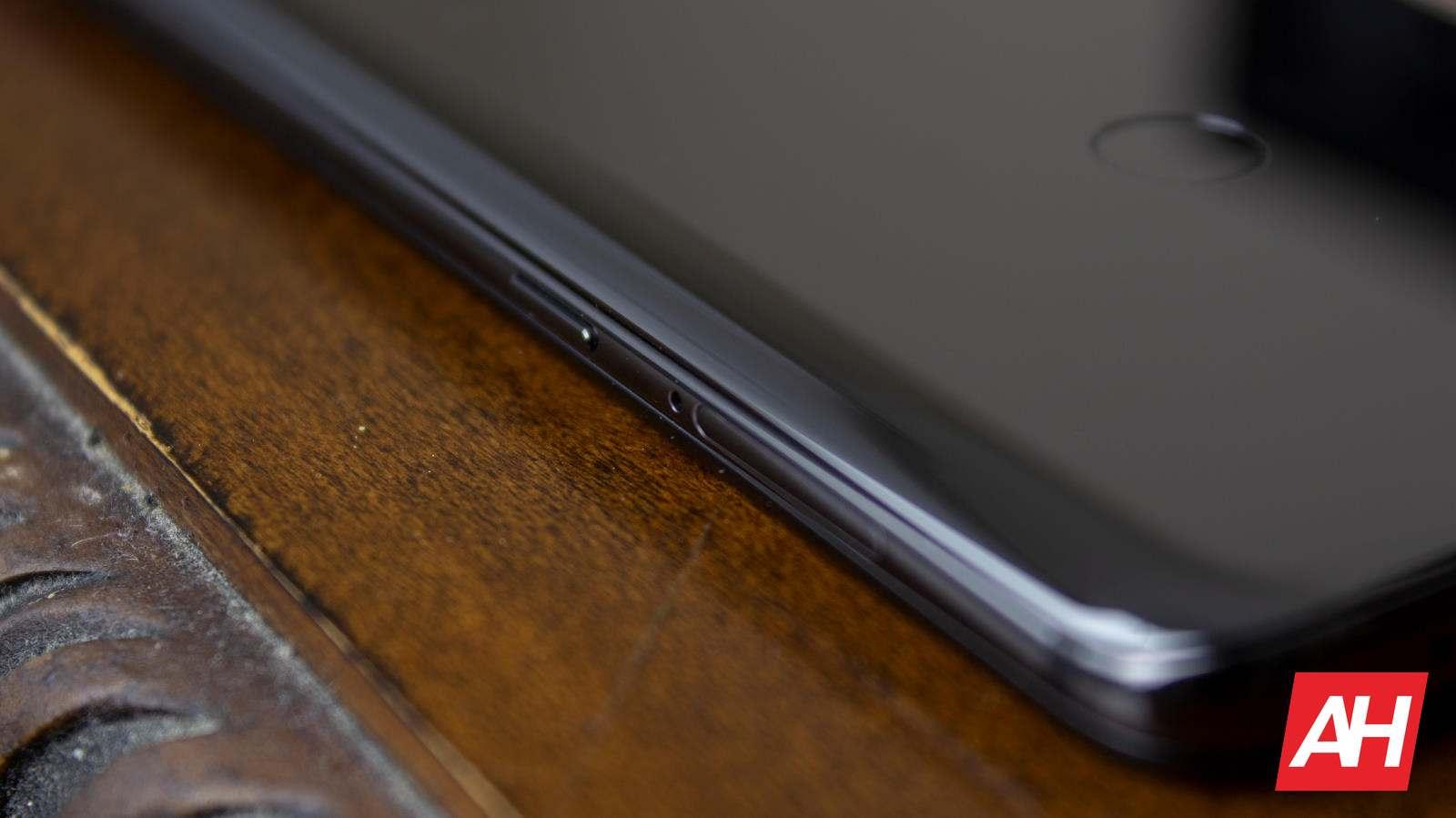 Xiaomi Mi MIX 3 AH NS 20